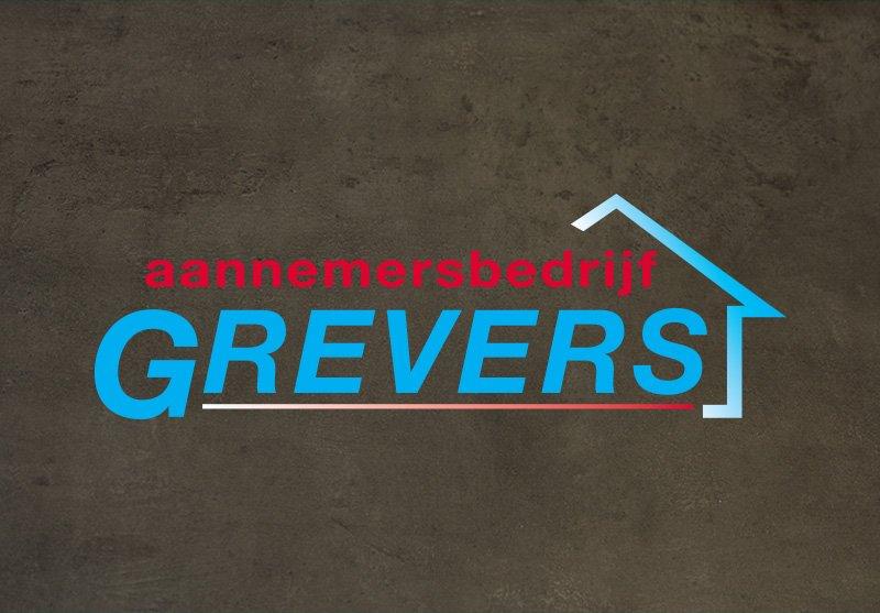 Logo-Grevers