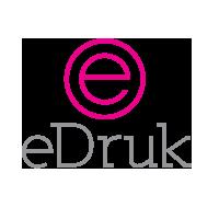 eDruk
