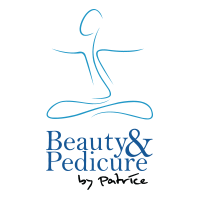 Beauty & Pedicure by Patrice