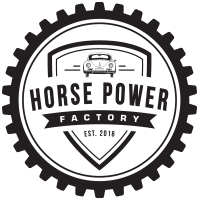 Horse Power Factory