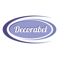 Decorabel