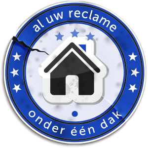 Goede website
