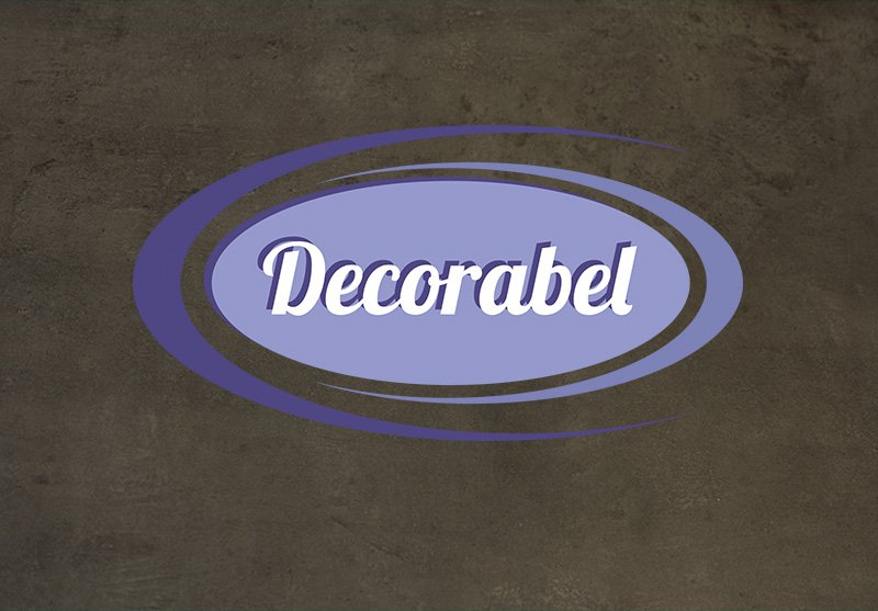 Logo-Decorabel