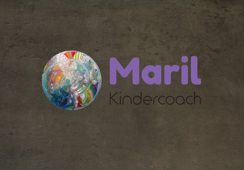 Logo-Maril-Kindercoach