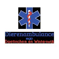 Stichting Dierenambulance