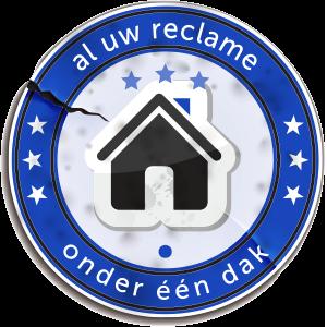 Webdesign Aalten