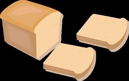 Het gebruik van Breadcrumbs