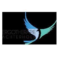 Ergotherapie Achterhoek