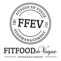 FFEV Foodmanagement