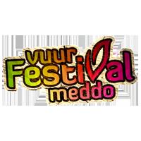 Vuurfestival Meddo