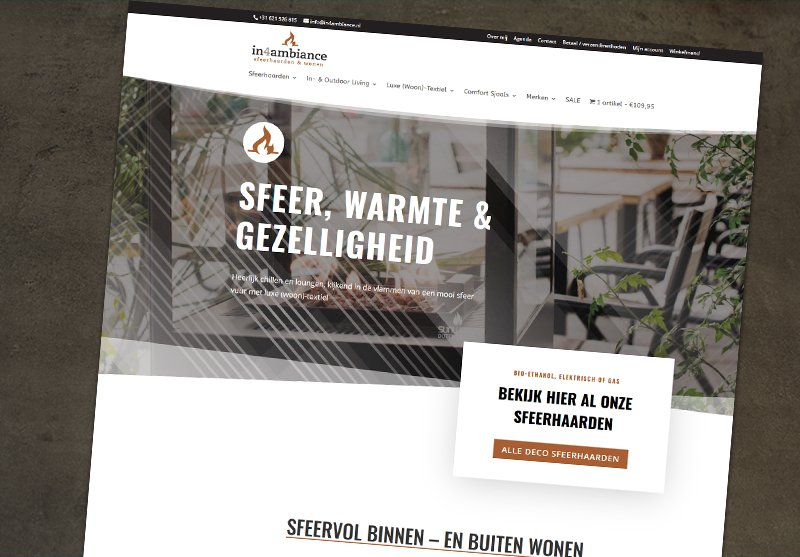 In4Ambiance-webshop